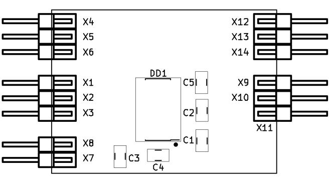 Сборка. Верх. Приемопередатчик RS-232 (2016.04.19).png