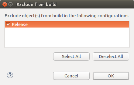 eclipse-exclude-from-build-configurations