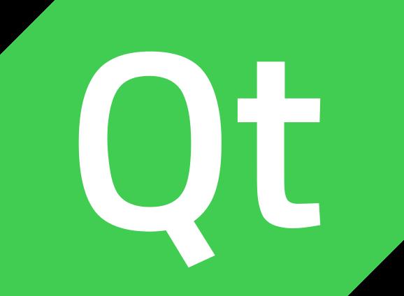 qt_logo_2016-svg